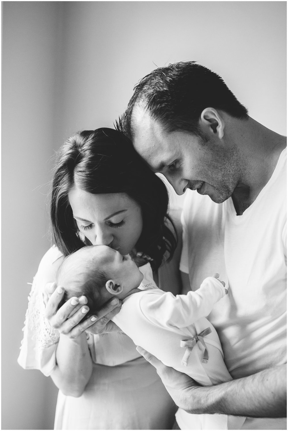 Austin Newborn Photographer06.jpg
