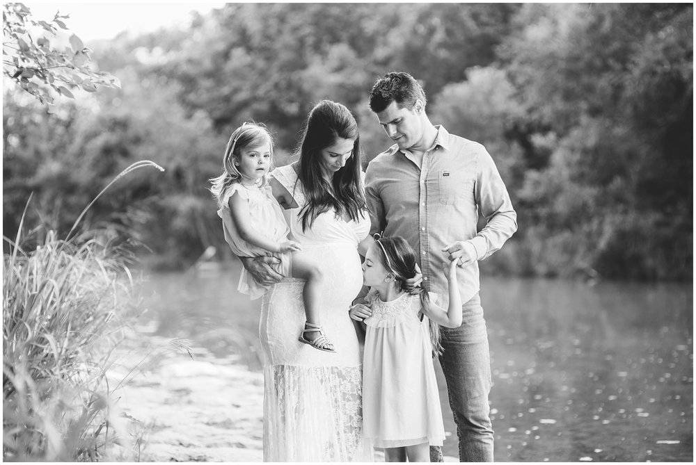 Austin Family Photographer08.jpg