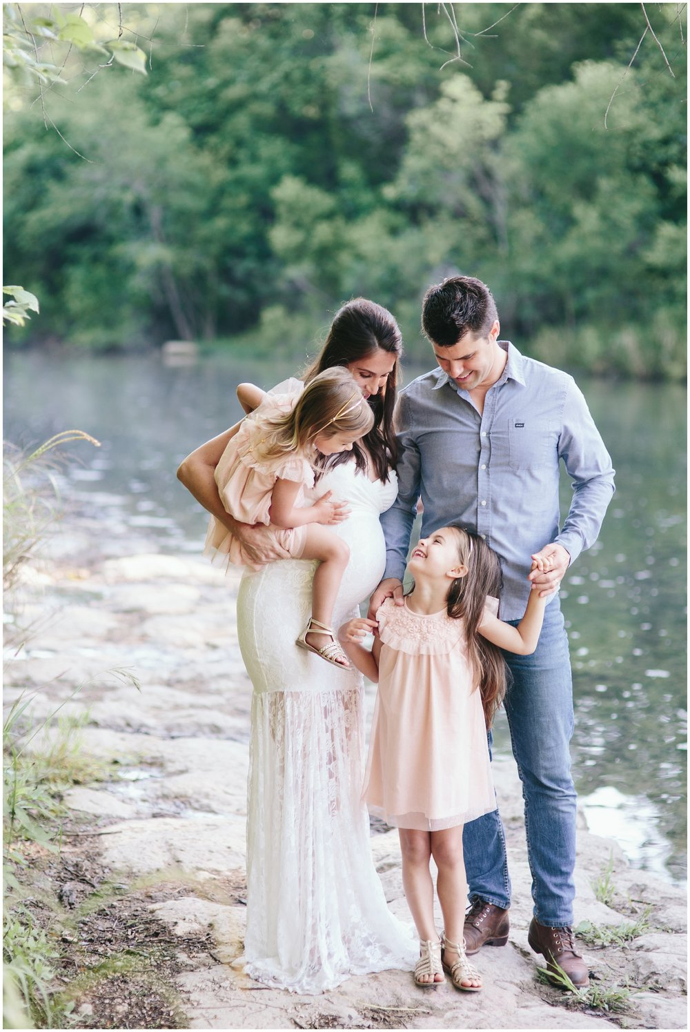 Austin Family Photographer09.jpg