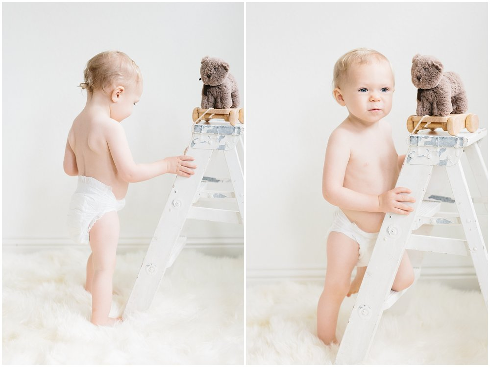 Austin Newborn Photographer07.jpg