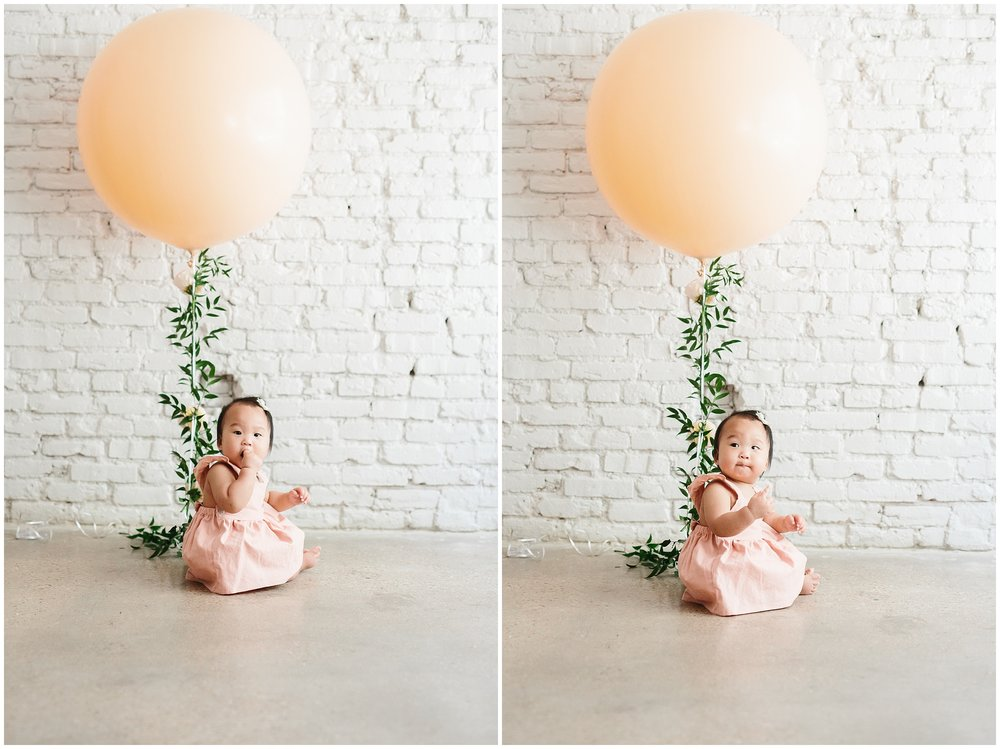 Austin Newborn Photographer03.jpg