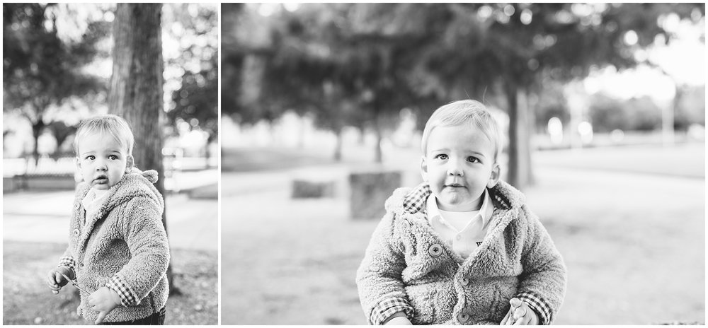 Austin Family Photographer05.jpg
