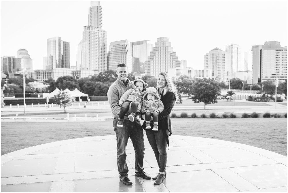 Austin Family Photographer06.jpg