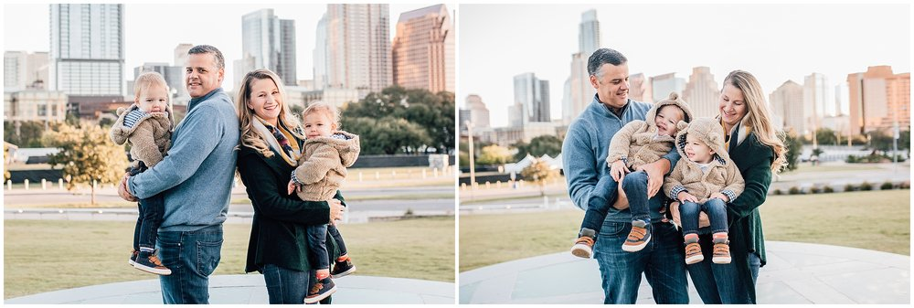 Austin Family Photographer07.jpg