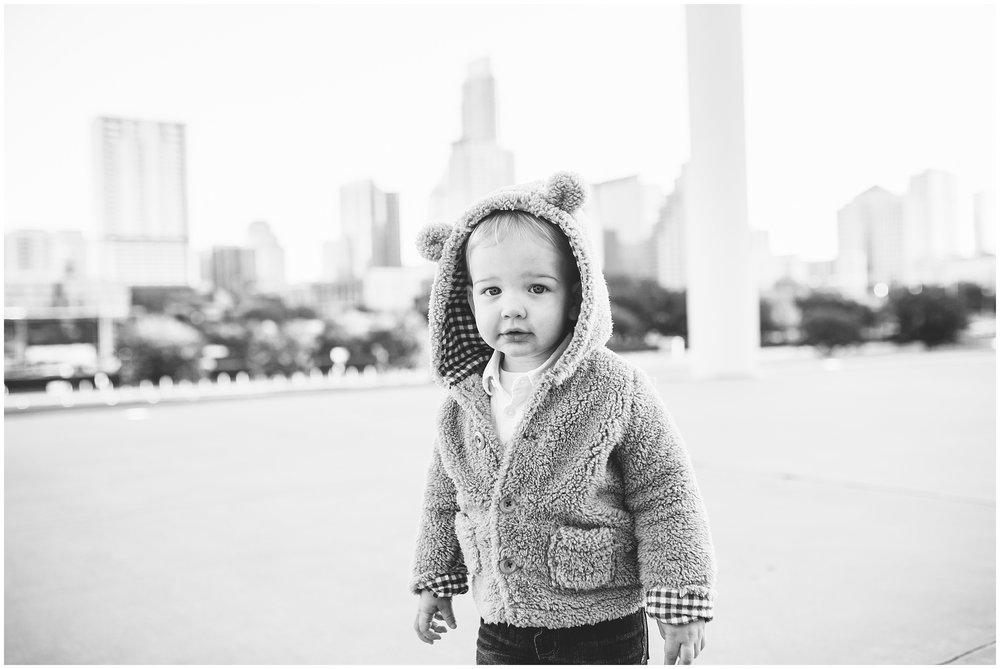 Austin Family Photographer08.jpg