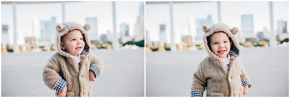 Austin Family Photographer11.jpg