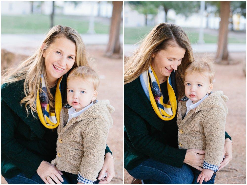 Austin Family Photographer17.jpg