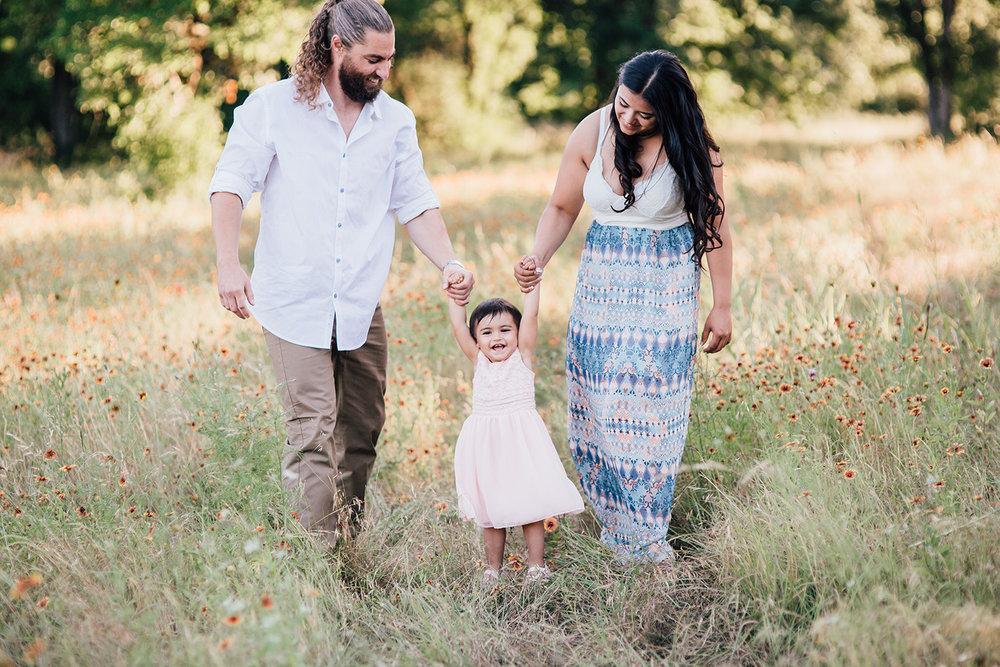 Austin Family Photographer 26.jpg