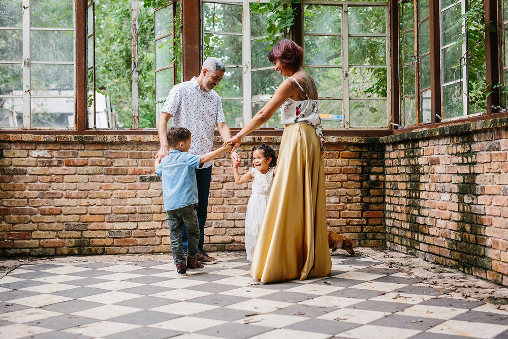 Austin Family Photographer 28.jpg
