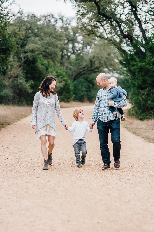 Austin Family Photographer 32.jpg