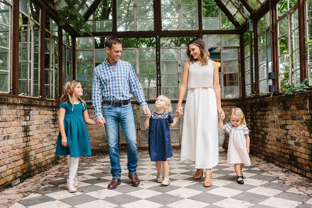 Austin Family Photographer 57.jpg