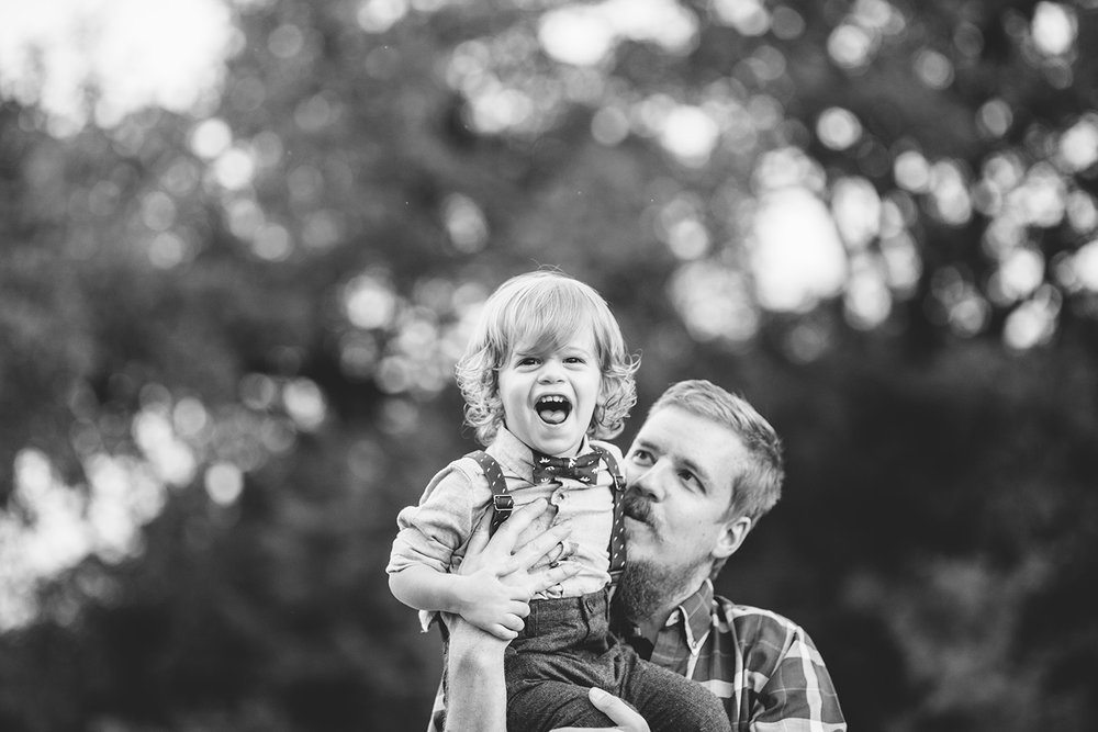 Austin Family Photographer 63.jpg