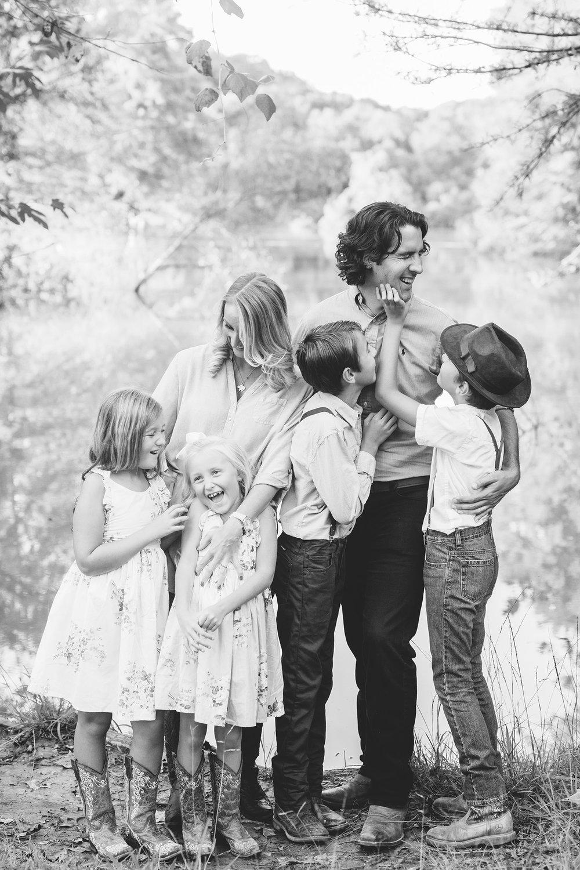 Austin Family Photographer 64.jpg
