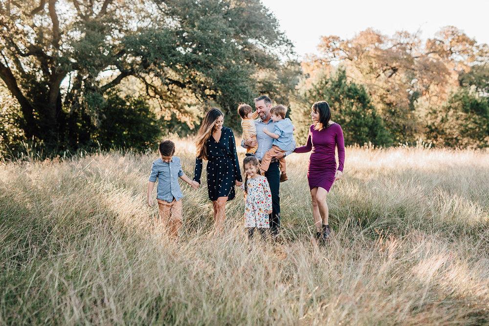 Austin Family Photographer 72.jpg