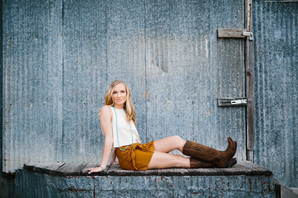 Austin Senior Photographer 31.jpg