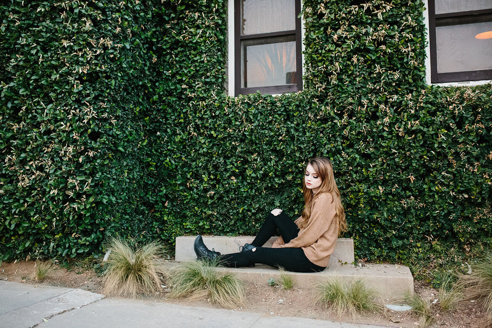 Austin Senior Photographer 57.jpg