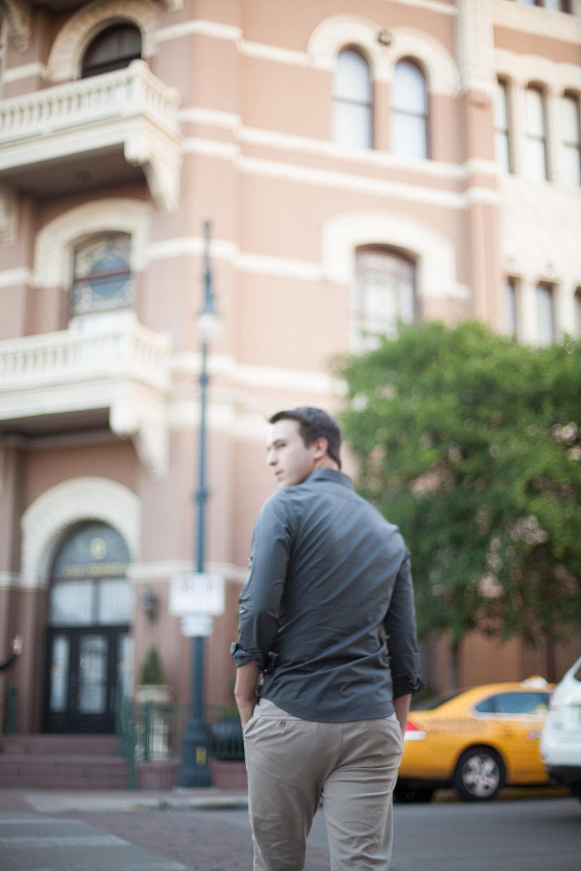 Austin Senior Photographer 04.jpg