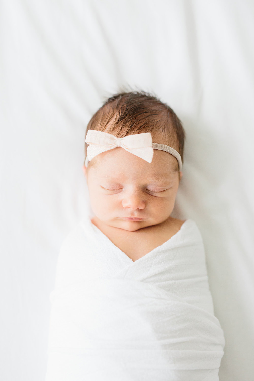 Austin TX Newborn Photographer 20.jpg