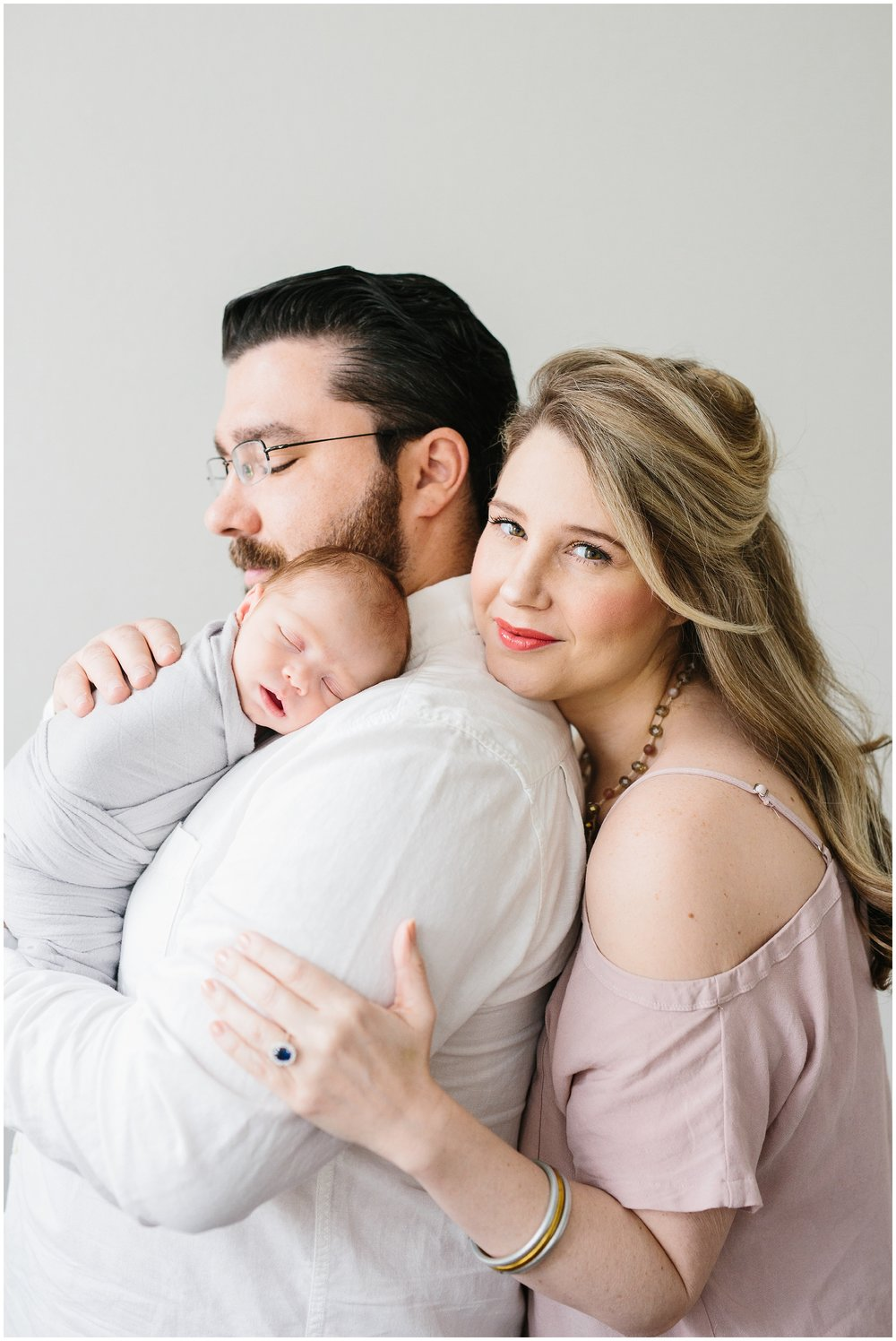 Austin Newborn Photographer01.jpg