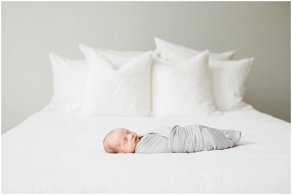 Austin Newborn Photographer16.jpg