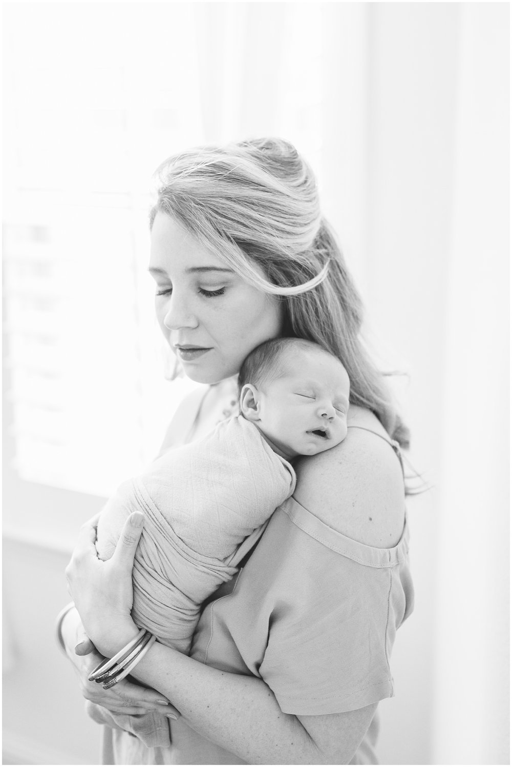 Austin Newborn Photographer15.jpg