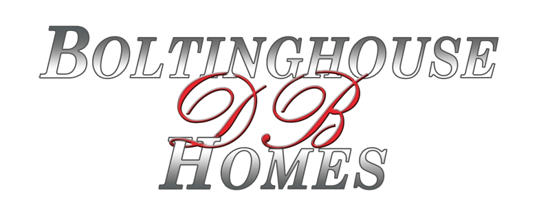 Boltinghouse Homes