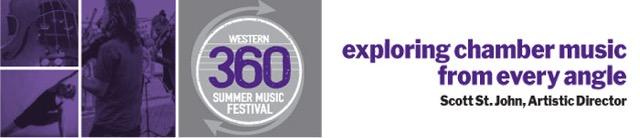 Western 360 Banner