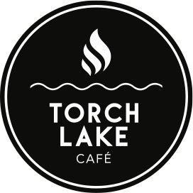 TorchLakeCafe-SecondaryLogoWaves-Flame-1color.jpg