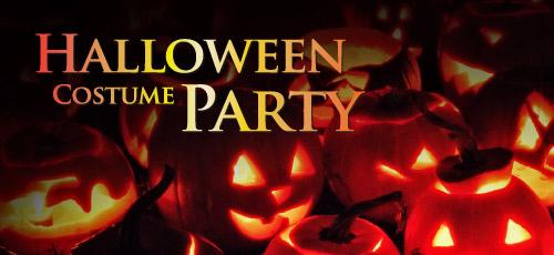 halloween-costume-party-3.jpg