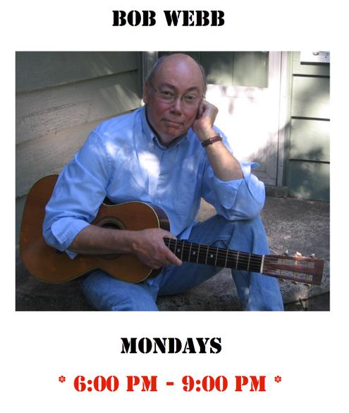 Bob Webb Mondays.jpg