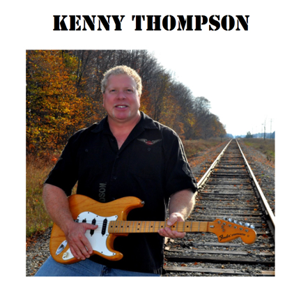 Kenny Thompson Head Shot.jpg