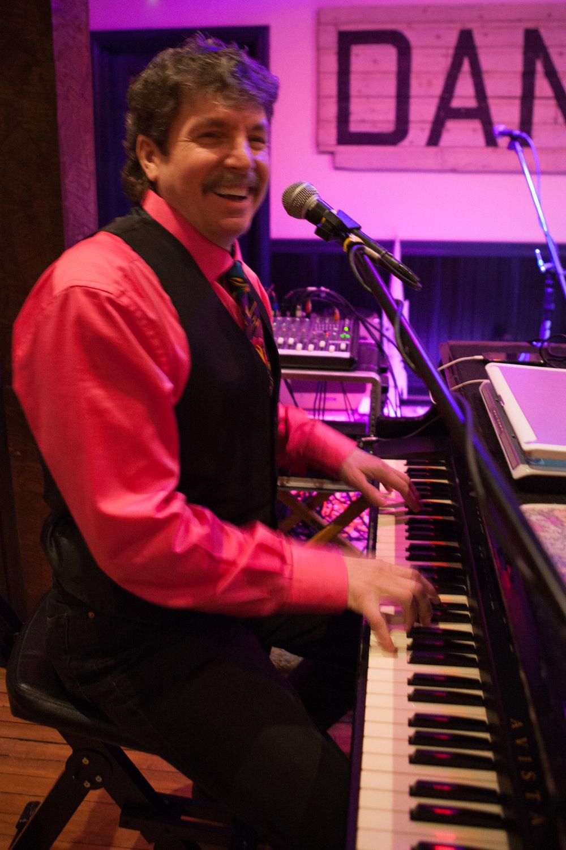 Lee Malone - Piano.jpg