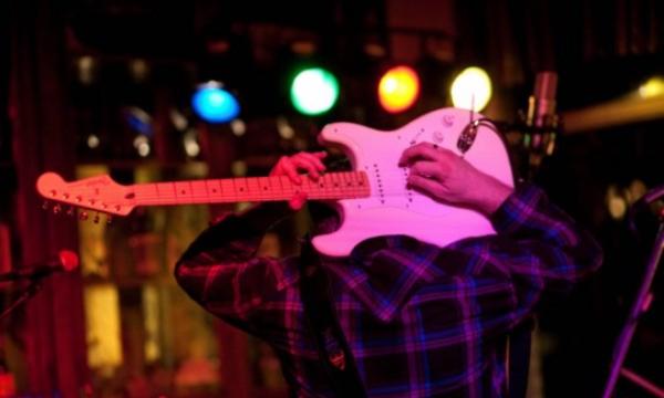 Jon Archambault Band.jpg
