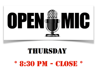 Open Mic Thursdays.jpg