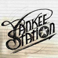 Yankee Station.jpg