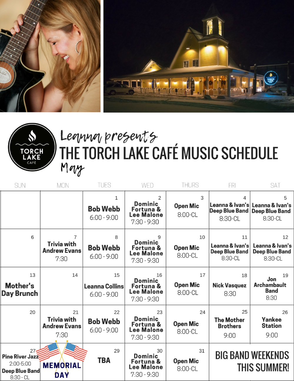 CAFE FLYER MAY (6).png