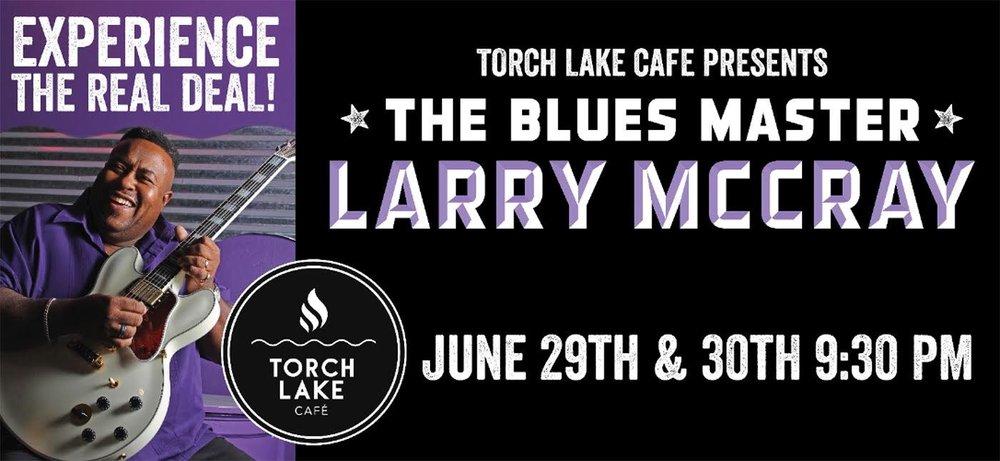 Larry Mccray Billboard.jpg