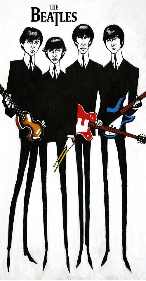 Beatles Tribute.jpg