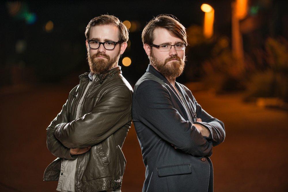 Brothers Walker.jpg