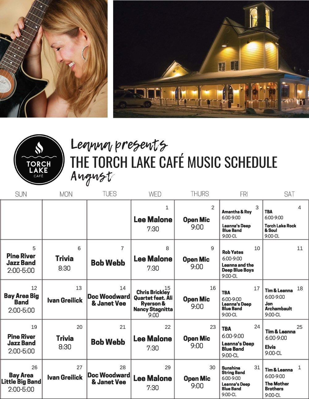 August Music Schedule.jpg