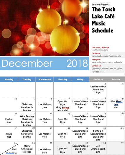 December Music Calendar.jpg