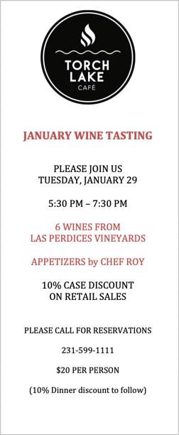 Wine Tasting Event - January 2019.jpg