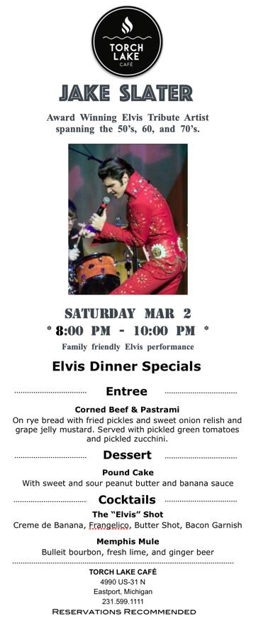 Elvis Event 3.2.19.jpg