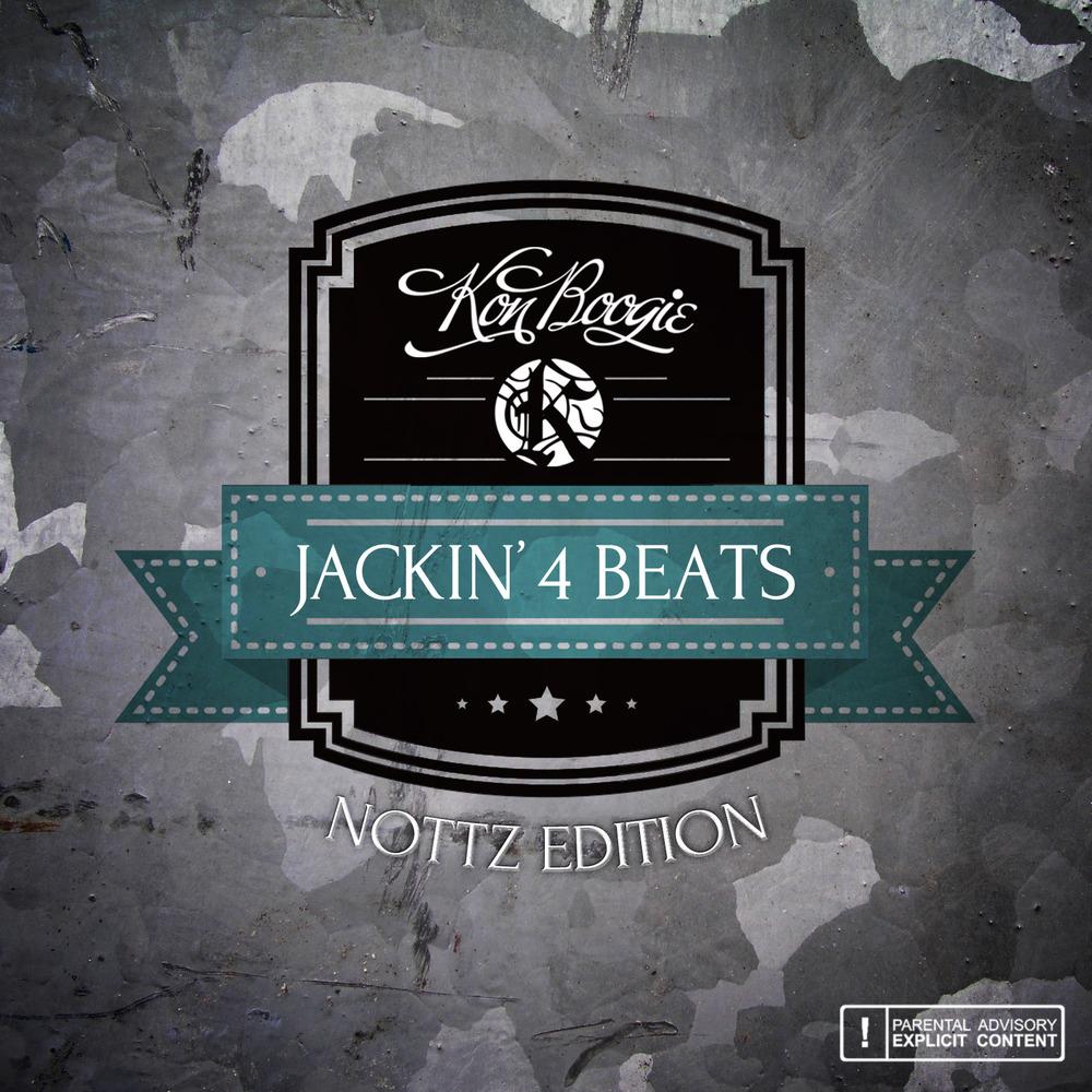 Jackin4BeatsNOTTZ72.jpg