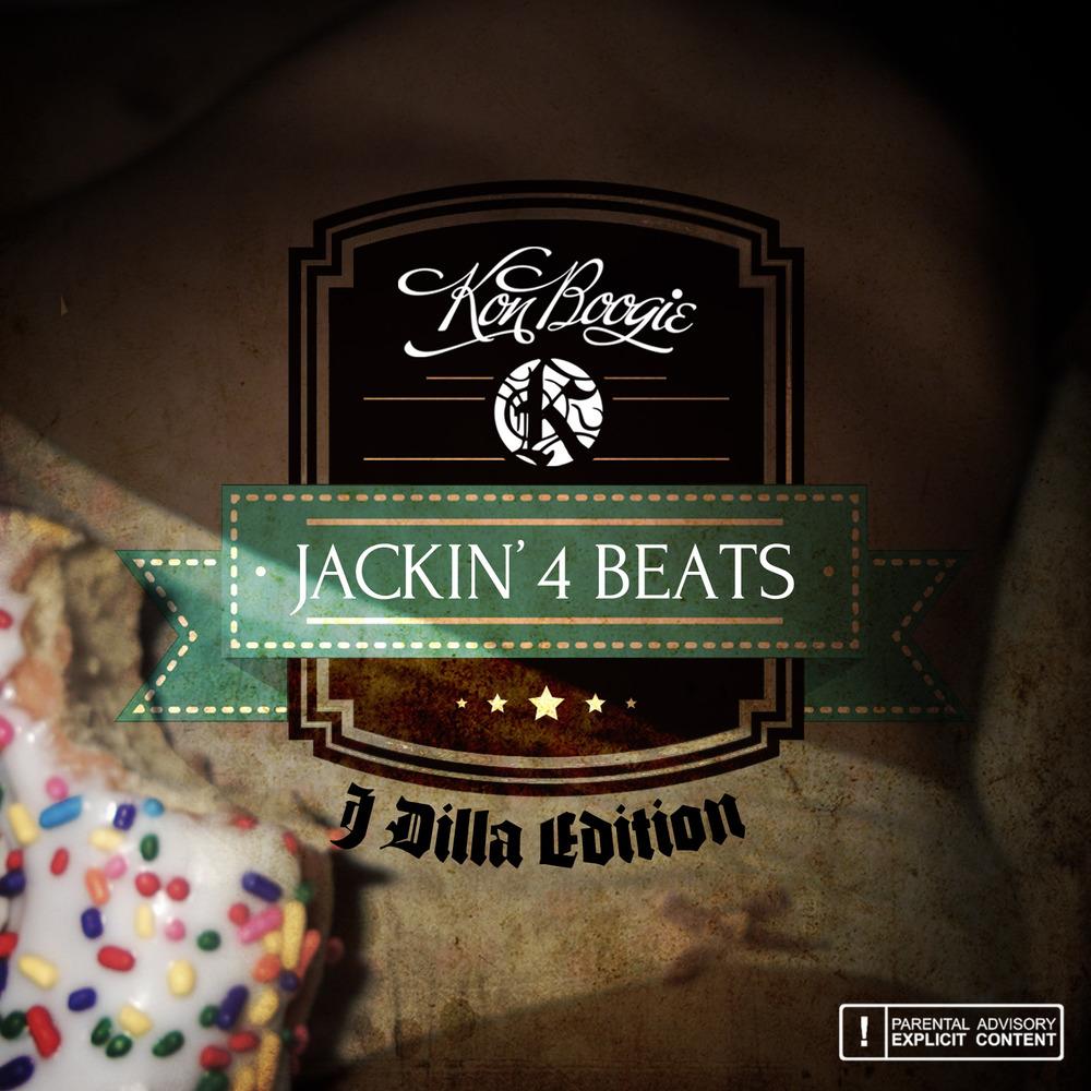 Jackin-4-Beats-J-DILLA72.jpg
