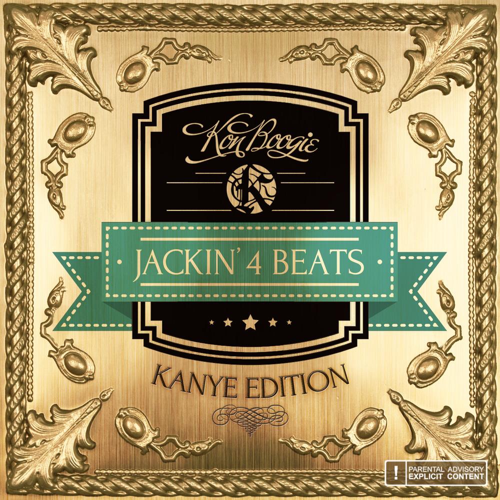 Jackin-4-Beats-KANYE-WEST72.jpg
