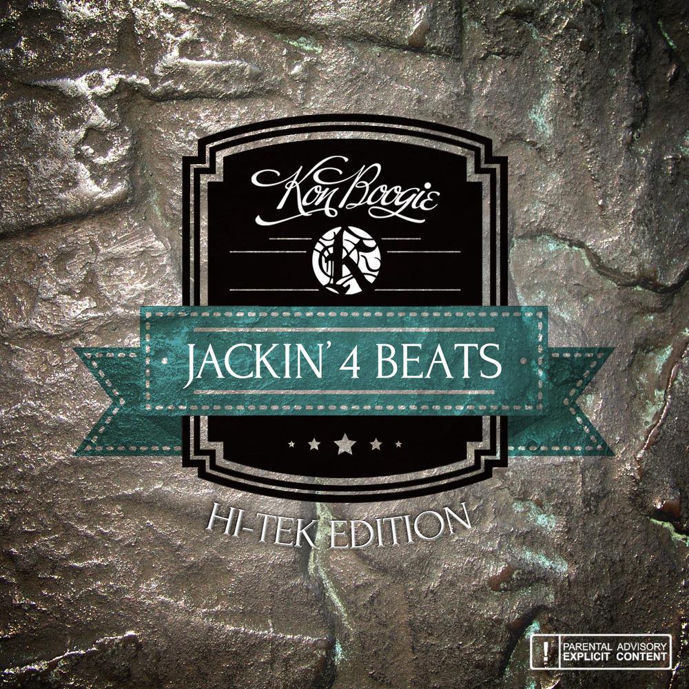 Jackin-4-Beats-HI-TEK72.jpg