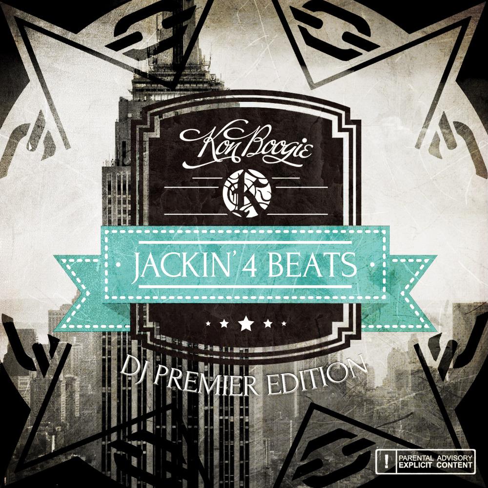 Jackin-4-Beats-DJ-PREMIER72.jpg