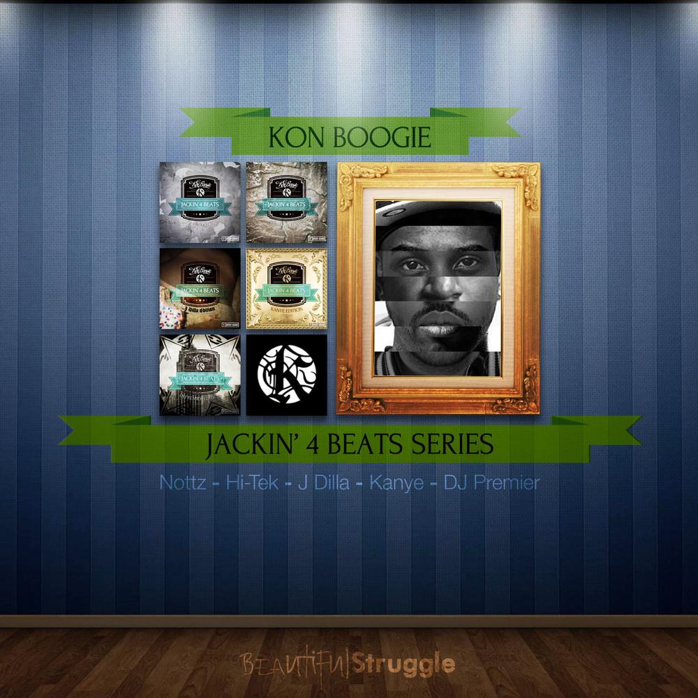 Jackin-4-Beats-CompCover.jpg