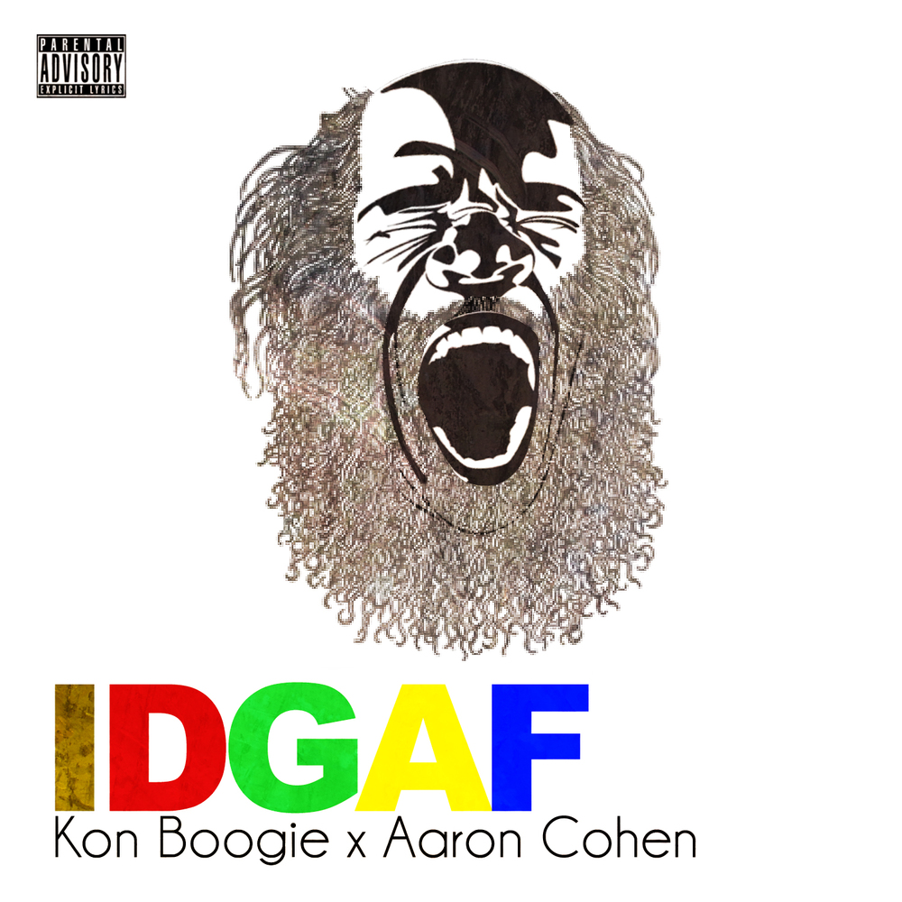 IDGAF.jpg